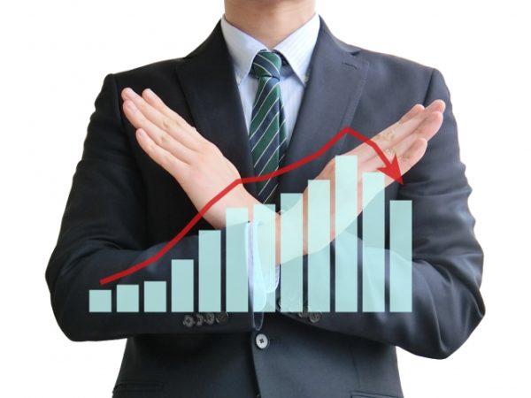 ファミリークレジットの換金率は低かった?