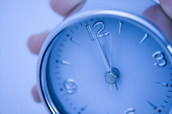 アキバギフトの振込みは15時以降も可能