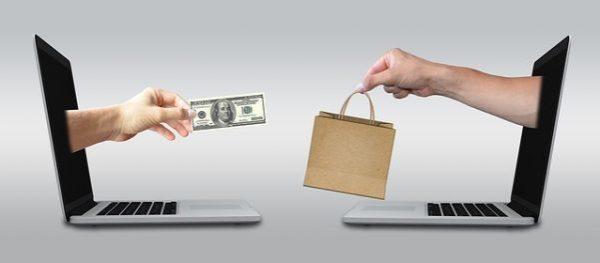 クレジットカード現金化は無職・フリーターでも利用ができます