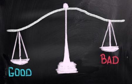 クレジット現金化で正しく業者を比較する方法