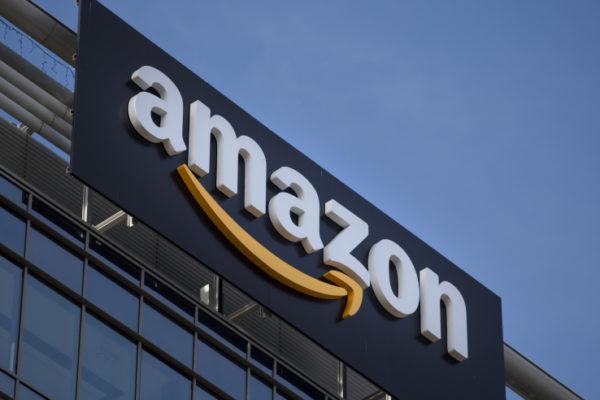 新サービス!アマゾンギフト券現金化の仕組みと利用方法について