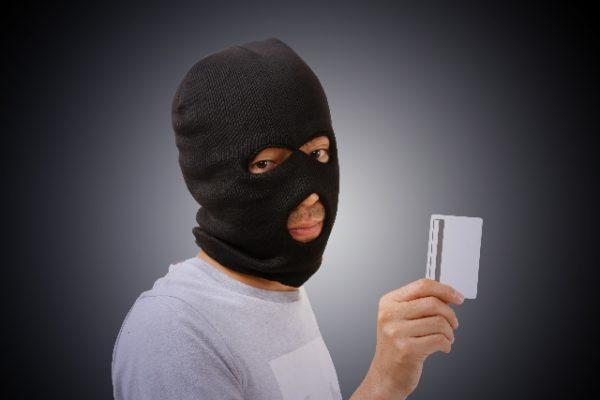 騙される前に知っておこう!違法なクレジットカード現金化業者を暴く方法まとめ