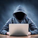 悪質なクレジットカード現金化業者の実態 | 実際に詐欺被害に遭う可能性は?