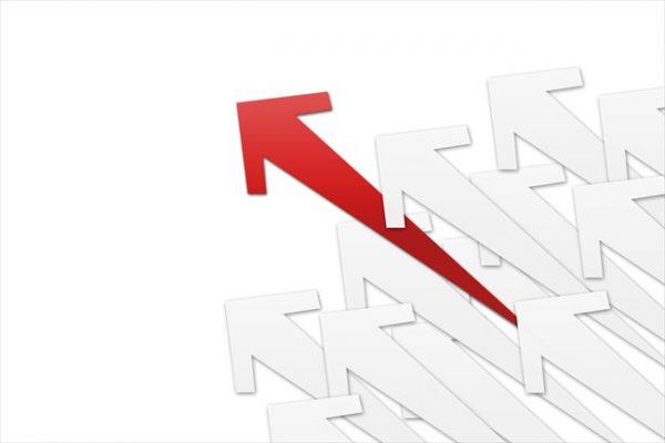 現金化業界の平均換金率はそう簡単には超えられない